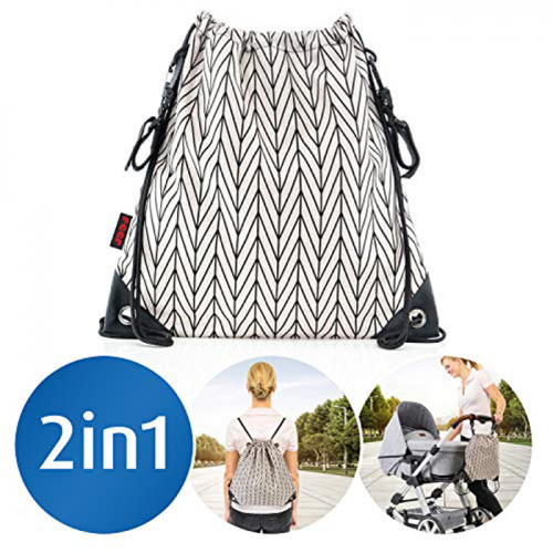 Black&white_backpack 11001