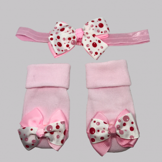 8528_pink_red_socks_bow1