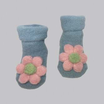 8542_slippers_blue_pink_flower