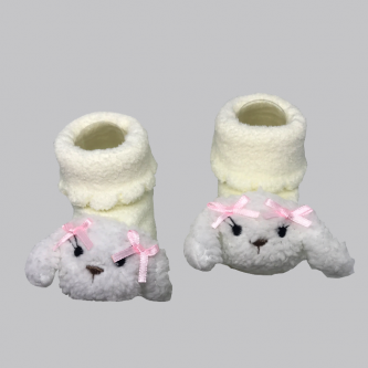 8544_slippers_white_puppies
