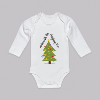 Christmas tree_long_1057