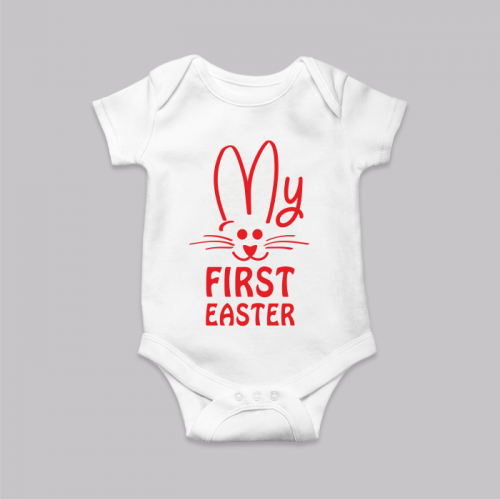 1218_First Easter_Red
