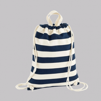 11037_blue_bag_striped
