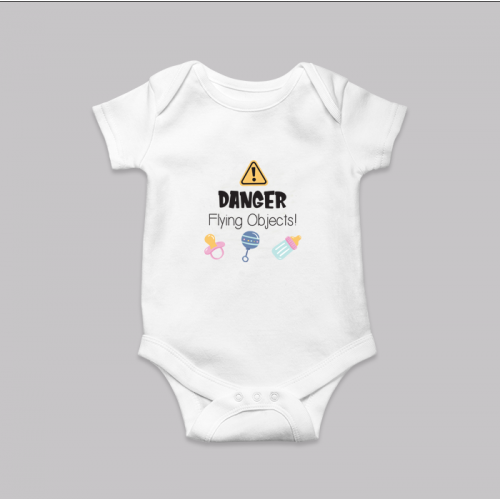 Flyingobjects onesie_en_short_1112