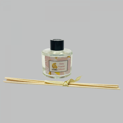 13000 sticks_diffuser_50ml