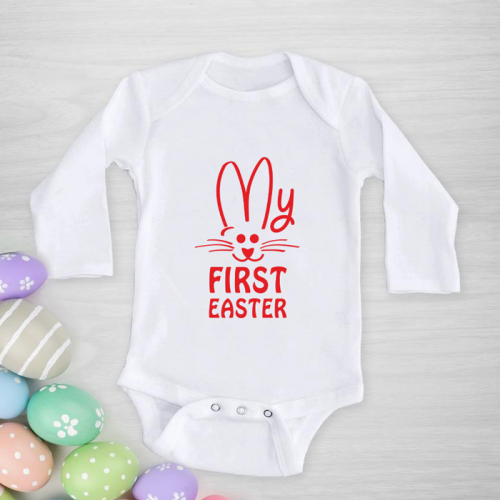 1218_Long_First Easter_Red