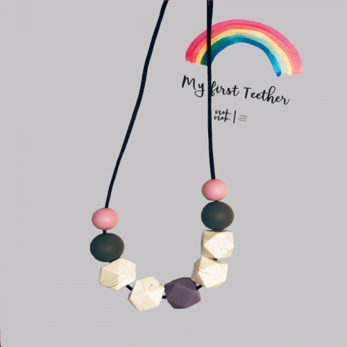 Necklace1 7000