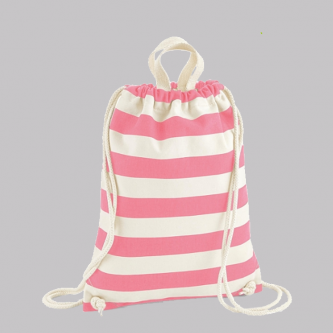 11038_pink_bag_striped