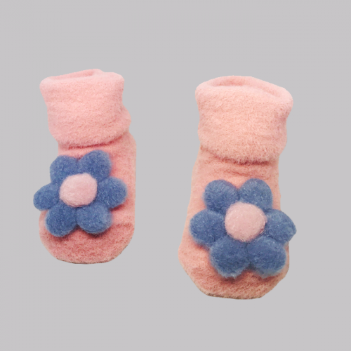 8522_slippers_flower_pink